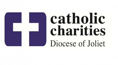 Catholic Charities Joliet