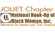 National Hook-Up of Black Women