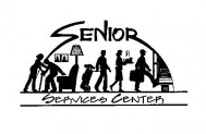 Senior Services Center of Will County