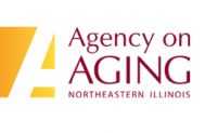 Northeastern Illinois Area Agency on Aging