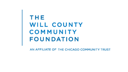 Community Foundation of Will County
