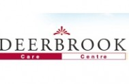 Deerbrook Care Centre