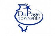 DuPage Township