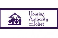 Housing Authority of Joliet