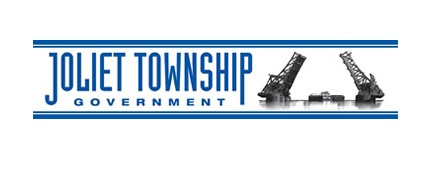 Joliet Township Government