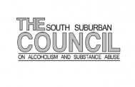 South Suburban Council on Alcoholism and Substance Abuse