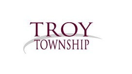 Troy Township