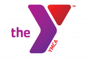 Greater Joliet Area YMCA
