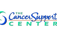 Cancer Support Center