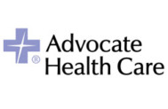 Advocate Health Childhood Trauma Treatment Program