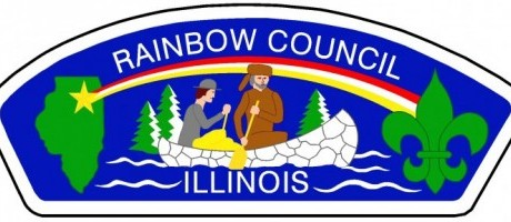 Boy Scouts of America Rainbow Council