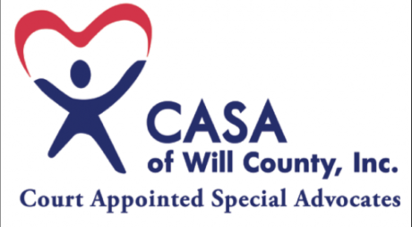 CASA of Will County