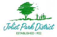 Joliet Park District