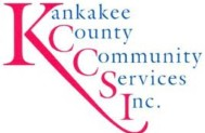 Kankakee County Community Services, Inc.