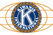 Kiwanis Club of Joliet