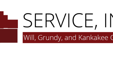 Services of Will, Grundy, & Kankakee Counties, Inc.