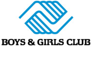 Boys & Girls Club of Joliet